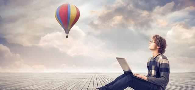 Руны работы: для поиска и карьеры, проверенные ставы