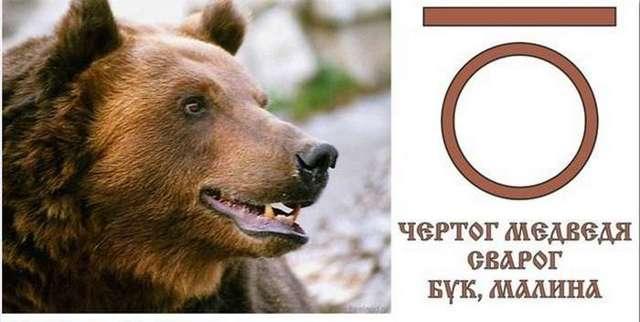 Славянские обереги, амулеты и символы: древние, по дате рождения, их значение и толкование, как сделать своими руками в домашних условиях