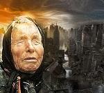 Предсказания Ванги по годам: список пророчеств на будущее