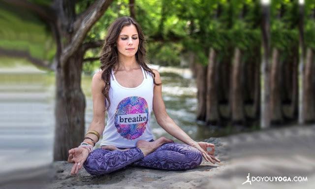 Мудра для уверенности в себе: обучение спокойствию, обретение гармонии, повышение самооценки