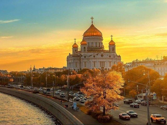 Блаватская Елена Петровна: предсказания о России и мире, развитии науки