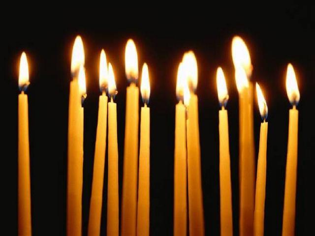Как почистить квартиру от негатива, порчи и сглаза: самостоятельно, с помощью свечи