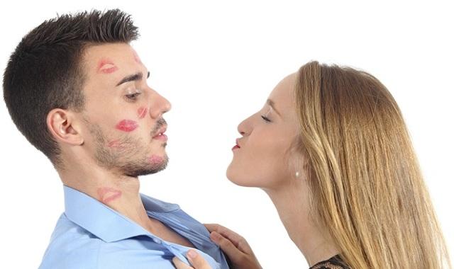 Приворот на женщину: без последствия, сразу действует, в домашних условиях