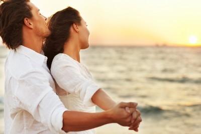Рыбы и Стрелец: совместимость в любви и браке по гороскопу