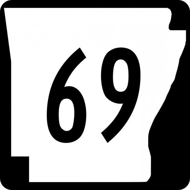 Значение числа 69 в нумерологии для человека