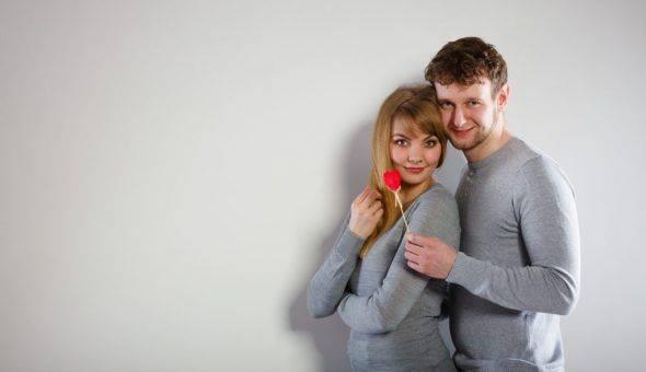Дева и Телец: совместимость в любви и браке по гороскопу