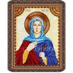 Молитва «Святая Марта, проси о нас Иисуса»: на исполнение желаний, негативные последствия, отношение церкви