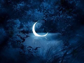 Как избавиться от неудач и безденежья: заговоры, ритуалы на убывающую луну, снять самостоятельно