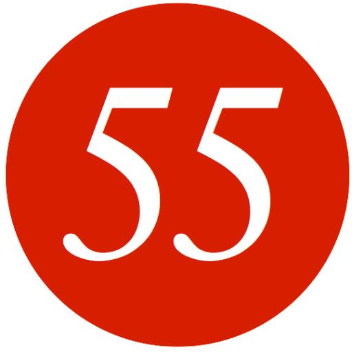Цифра 56: значение в нумерологии