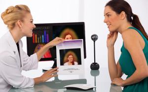 Как определить цвет ауры: какая бывает, как узнать свою, способы для домашнего использования и научные методики