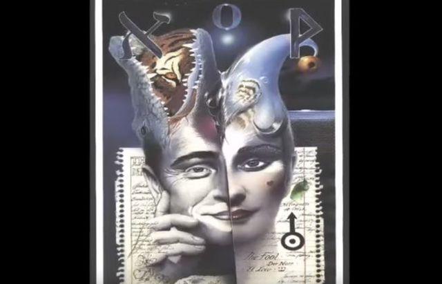 Шут Таро (0 аркан, Глупец, Дурак): значения и сочетания с другими картами, в отношениях и любви, перевернутый и прямой в раскладах, описание и толкование