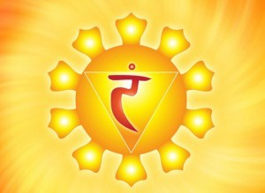 Чакра Манипура (третья, денежная, солнечного сплетения): где находится, за что отвечает у женщин и мужчин, как открыть, прокачать, активировать