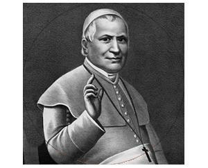 Папа Легба: дух Вуду, Лоа, заклинание и ритуал для призыва