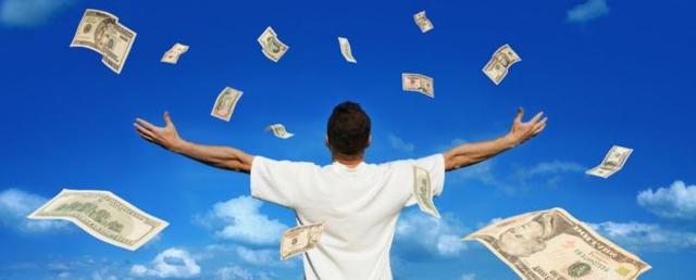 Симоронская магия: ритуалы для повседневной жизни, на деньги, любовь, хорошую новую работу