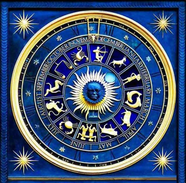 Козерог женщина: совместимость с другими знаками зодиака