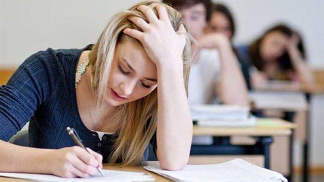 Студенческие приметы и суеверия 2020: привлечение удачи на экзаменах, призыв халявы во время сдачи сессии и учебы