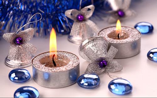 Заговоры на замужество в 2020 году: читать на Старый Новый год, в Крещение, Рождество