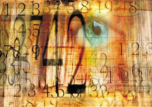 Астрология и нумерология: для начинающих, по дате рождения