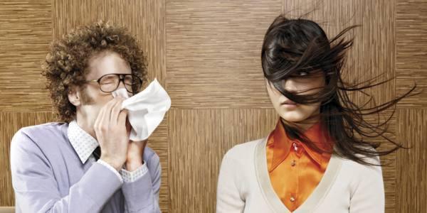 Чихалка воскресенье: по времени, к чему чихнуть
