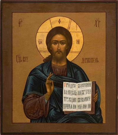 Молитва матери (родителей) об умерших детях: усопшем сыне, дочери, за упокой души, сильная