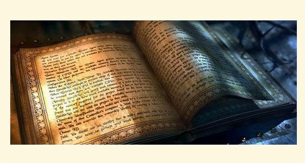 Славянские заговоры: древняя сила предков, церковный от крови, молитвы