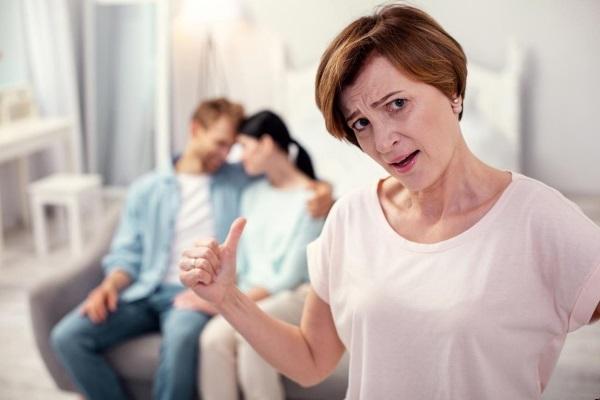 Как домовой наказал меня за дерзость