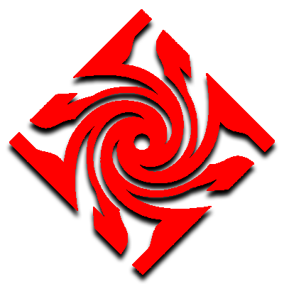 Символ Гаруда: славянский оберег, значение, описание