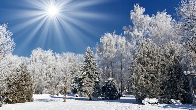 Зимнее солнцестояние 2019: ритуалы и обряды, заговоры, на деньги
