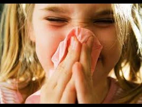 Чихалка понедельник: по времени, к чему чихнуть, правдивая