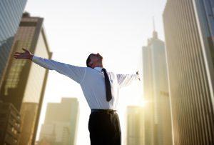 Руны для привлечения клиентов и развития бизнеса: примеры работающих сильных ставов, на прибыль, формулы на деньги