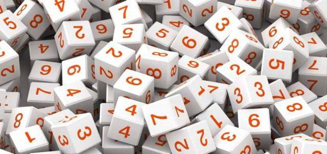Нумерология на 2020 год: прогноз по дате рождения, на день, на месяц