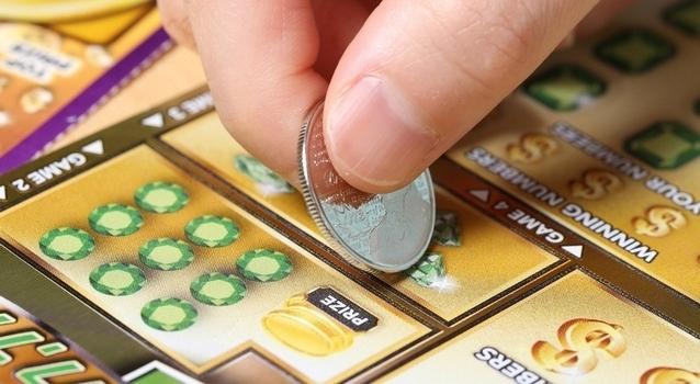 Заговор на лотерею на выигрыш: крупная сумма денег, читать на билеты, в домашних условиях