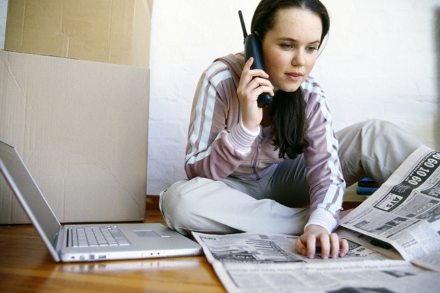 Заговор на работу: хорошую, белая магия, в домашних условиях