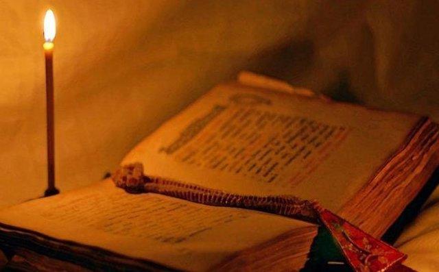 Заговор от чирия, фурункула: читать самой, средства