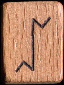 Нортумбрийские руны: изображение, значение, описание и их толкование