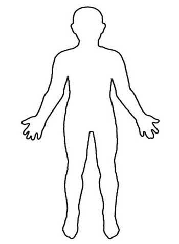 Что такое программа для радиэстезии: диагностика организма с помощью маятника (рамки), как обучиться самостоятельно