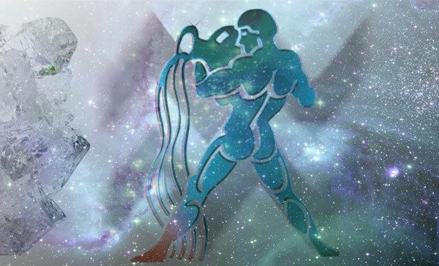 Талисман для знака зодиака Водолей: женщинам и мужчинам, как подобрать, денежный