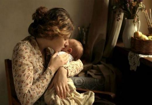 Как защитить ребенка от сглаза и порчи: уберечь новорожденного (младенца), что делать, чтобы не сглазили