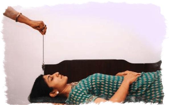 Работа с маятником для начинающих: опасно ли применять, как сделать своими руками, как обучиться техникам биолокации