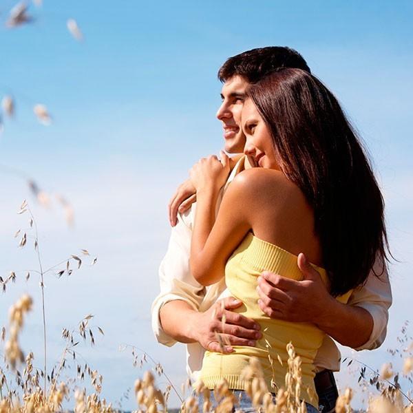 Рак и Рак: совместимость в любви и браке по гороскопу