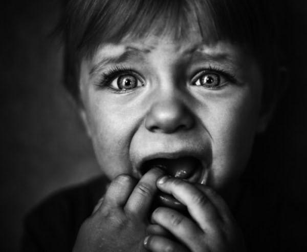 Заговор от заикания: народные методы, на дверь, ребенка читать матери