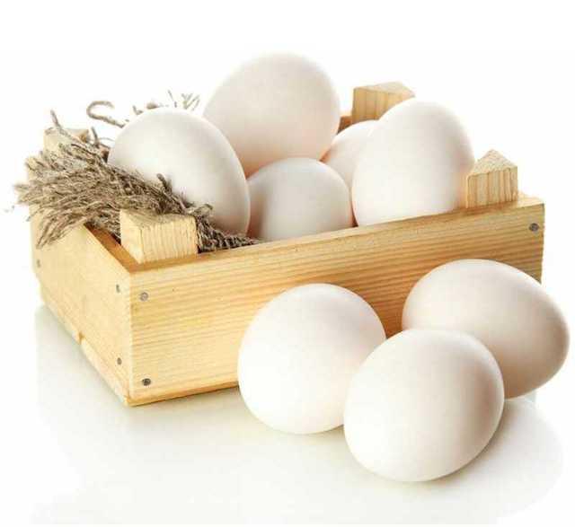 Как проверить порчу яйцом: распознать, определить есть ли, диагностика