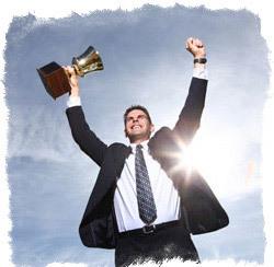 Заговор на продажу бизнеса: на удачу, деньги, оберег