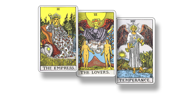 Иерофант Таро (5 аркан, Верховный Жрец, Первосвященник): значения и сочетания с другими картами, в отношениях и любви, перевернутый и прямой в раскладах, толкование