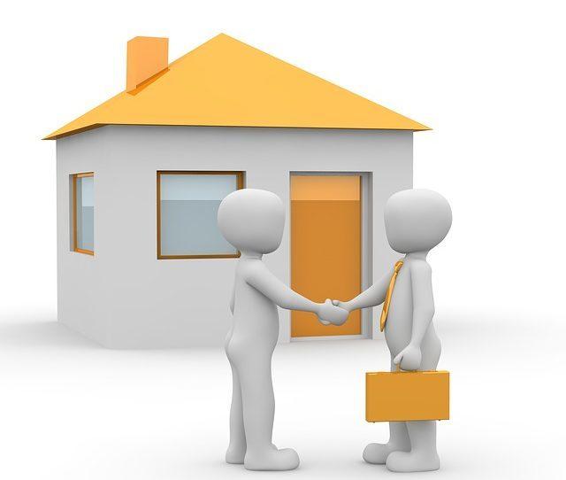 Заговор на продажу: удачно через объявления, недвижимости, быстро