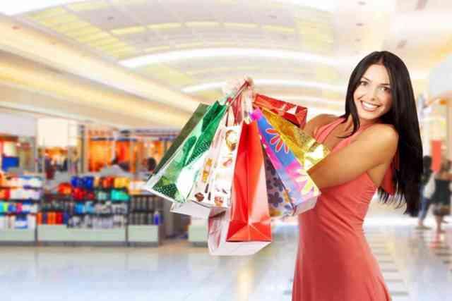 Заговор на привлечение покупателей: читать, в магазин, для топ менеджеров