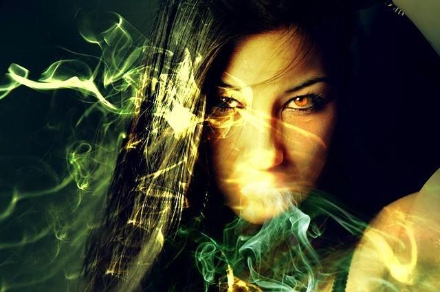 Обряд от сглаза и порчи: защитные ритуалы