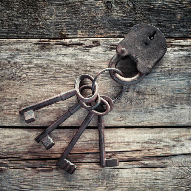 Заговор, чтобы вор вернул украденное: как заставить, имущество, деньги