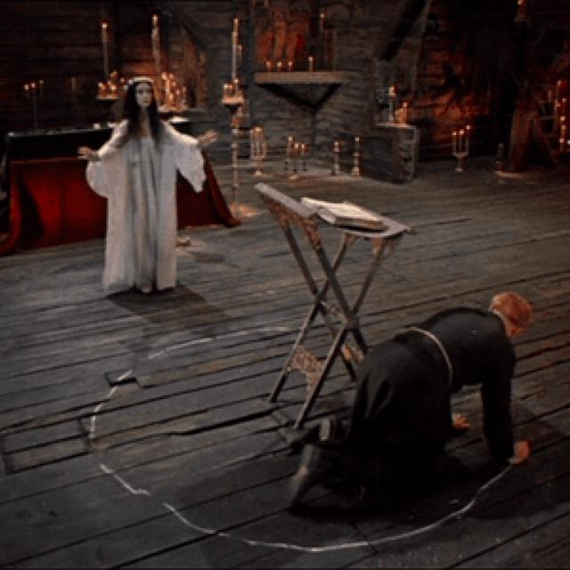 Русалка: как выглядит, как вызвать, легенды