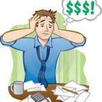 Молитвы на деньги: о работе и материальном благополучии, мощная, при финансовых трудностях